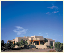 santa fe home house design building construction